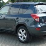 Toyota Rav4 (11)
