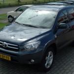 Toyota Rav4 (13)