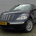 Chrysler PT Cruiser (1)