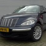 Chrysler PT Cruiser (1)