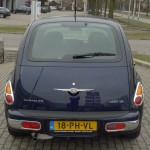 Chrysler PT Cruiser (10)