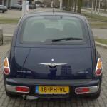 Chrysler PT Cruiser (10)