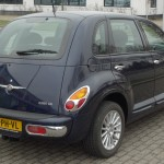 Chrysler PT Cruiser (11)