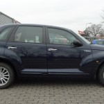 Chrysler PT Cruiser (12)