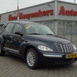 Chrysler PT Cruiser (13)