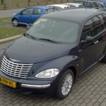Chrysler PT Cruiser (14)