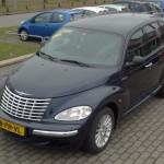 Chrysler PT Cruiser (14)