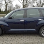 Chrysler PT Cruiser (15)