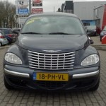 Chrysler PT Cruiser (2)