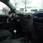 Chrysler PT Cruiser (7)