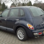 Chrysler PT Cruiser (9)