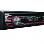 Radio met usb 1