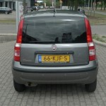 Fiat Panda (6)