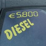 Citroen Xsara Picasso Diesel (1)