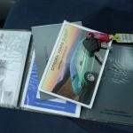 Citroen Xsara Picasso Diesel (14)