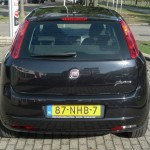 Fiat Grande Punto (10)