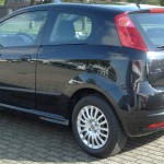 Fiat Grande Punto (11)