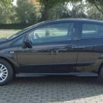 Fiat Grande Punto (12)