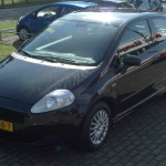 Fiat Grande Punto (13)