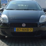 Fiat Grande Punto (14)