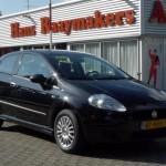 Fiat Grande Punto (15)
