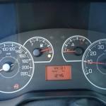 Fiat Grande Punto (4)