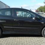 Fiat Grande Punto (7)