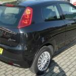 Fiat Grande Punto (8)