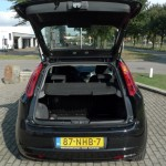 Fiat Grande Punto (9)