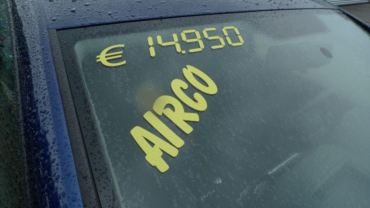 Vw Golf Plus Verkocht Hans Raaymakers Wijchen Auto 180 S Apk Onderhoud Alle Merken