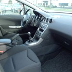 Peugeot 308 (12)