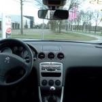 Peugeot 308 (13)