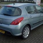 Peugeot 308 (7)