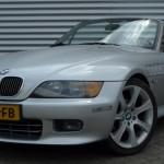 BMW Z3 (1)