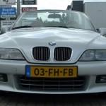 BMW Z3 (11)