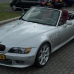 BMW Z3 (12)