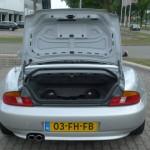 BMW Z3 (15)