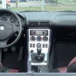 BMW Z3 (2)
