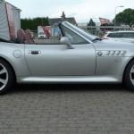 BMW Z3 (4)