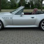 BMW Z3 (5)