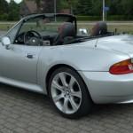 BMW Z3 (6)