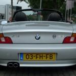 BMW Z3 (7)