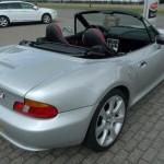 BMW Z3 (8)