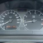 BMW Z3 (9)