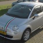 Fiat 500 italia (1)