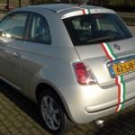 Fiat 500 italia (10)