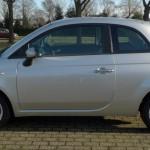 Fiat 500 italia (11)
