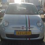 Fiat 500 italia (2)