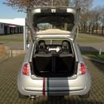 Fiat 500 italia (4)