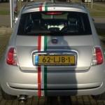 Fiat 500 italia (5)
